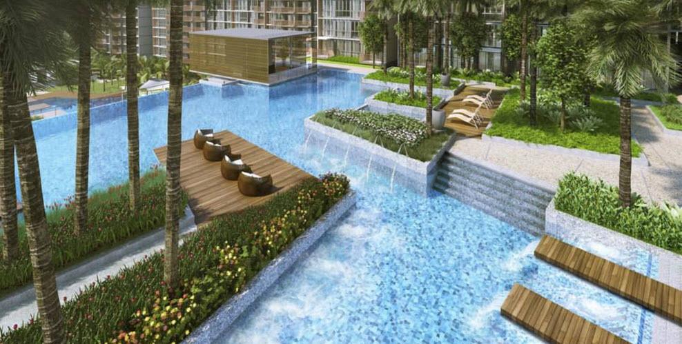 singapore new ec